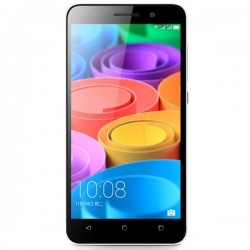 Смартфон HUAWEI Honor Play 4X