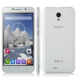 Смартфон ZOPO ZP320