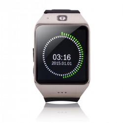 Smart watch Uhappy UW1