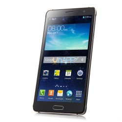 Смартфон Uhappy UP570
