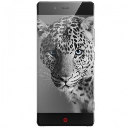 Смартфон ZTE Nubia Z9