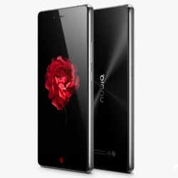 Смартфон ZTE Nubia Z9 Max