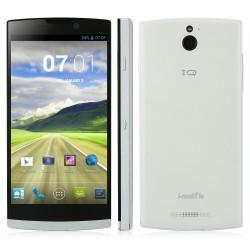 Смартфон I-MOBILE IQ6.3