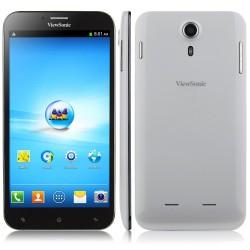 Смартфон ViewSonic S600