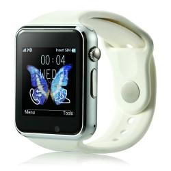 Смарт годинник iCou I5