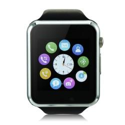 Смарт годинник iCou I6