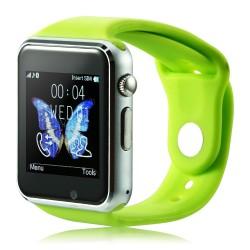 Смарт часы iCou I6
