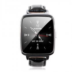 Смарт годинник OUKITEL A28