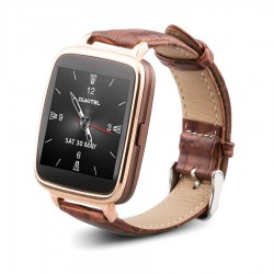 OUKITEL A28 Smart Bluetooth Watch