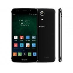 Смартфон ZOPO Speed 7 Plus