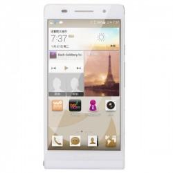 Смартфон HUAWEI Ascend P6S