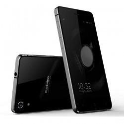 Смартфон Blackview Omega Pro