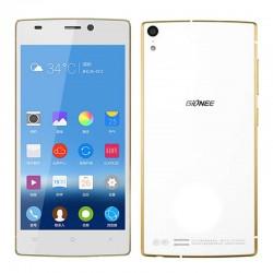 Смартфон GIONEE ELIFE S5.5