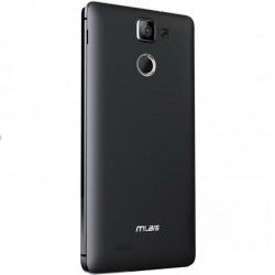Смартфон MLAIS M7