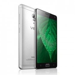 Смартфон Lenovo Vibe P1