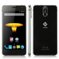 Смартфон ECOO E05