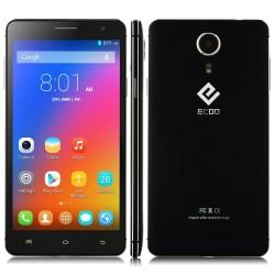 Смартфон ECOO E02 Pro
