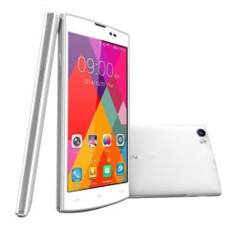 Смартфон LEAGOO Lead 7