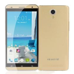 Смартфон VKWORLD VK700 Pro