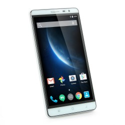 Смартфон VKWORLD VK6050S