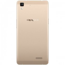 Смартфон OPPO R7