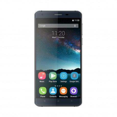 Смартфон OUKITEL K6000