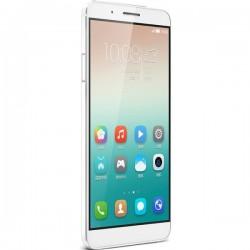 Смартфон HUAWEI Honor 7i