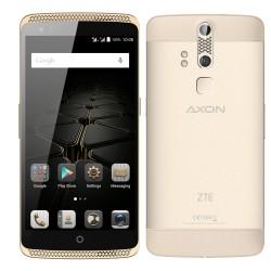 Смартфон ZTE AXON
