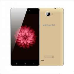 Смартфон VKWORLD VK700X
