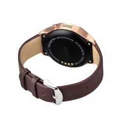 OUKITEL A29 Smart Watch Phone