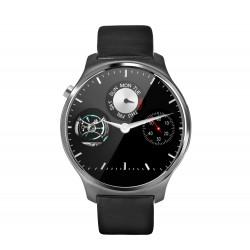 Смарт годинник OUKITEL A29