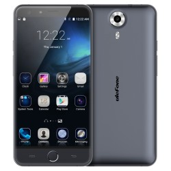 Смартфон Ulefone Be Touch 3