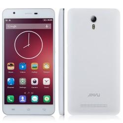 Смартфон JIAYU S3+