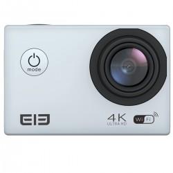 Камера Elephone ELE CAM