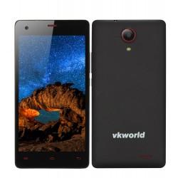 Смартфон VKworld VK6735X