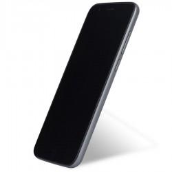 Смартфон Elephone Ivory