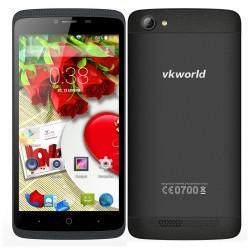Смартфон VKworld VK700 MAX