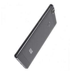 Смартфон Elephone M3