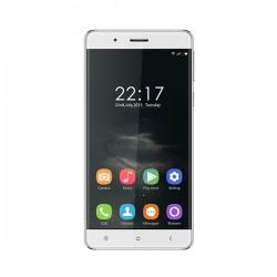 Смартфон OUKITEL K4000