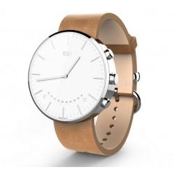 Смарт часы Elephone ELE W2