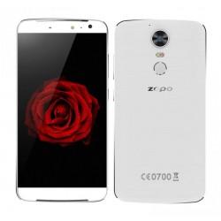 Смартфон ZOPO Speed 8