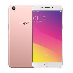 Смартфон OPPO R9
