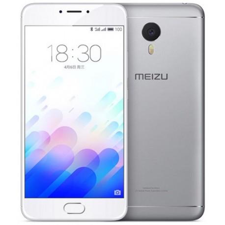 Смартфон MEIZU M3 Note