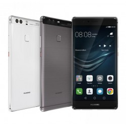 Смартфон HUAWEI P9 PLUS