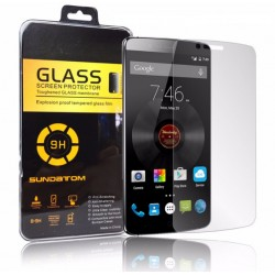 Защитное стекло для Gionee Elife E7