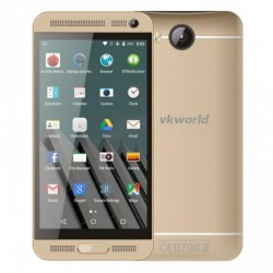Смартфон VKworld VK800X