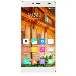 Смартфон Elephone S3