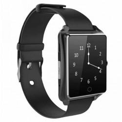Смарт-часы BLUBOO Uwatch