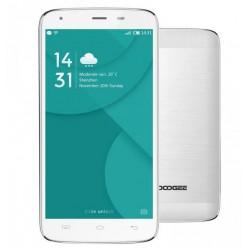 Смартфон DOOGEE T6 PRO