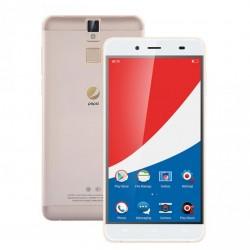 Смартфон PEPSI P1S